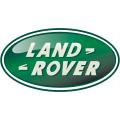 ACESSORIOS LAND ROVER
