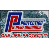 PROTECTION & PERFORMANCE