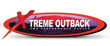 xtrem outback