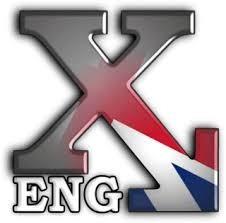X-ENG