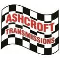 ASHCROFT TRANSMISSIONS