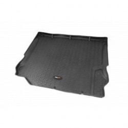 Cargo Liner, Black  Jeep  JK