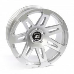 XHD Wheel, Jeep Wrangler JK