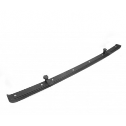 Windshield Channel, Steel