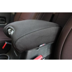Neoprene Arm Rest Cover And Pad