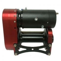 RED WINCHES ATOM