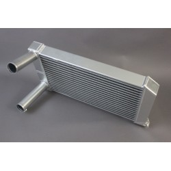 INTERCOOLER Land Rover 200Tdi  ALLYSPORT