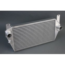 INTERCOOLER DEFENDER PUMA 2.2  ALLYSPORT
