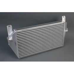 INTERCOOLER DEFENDER TD5  ALLYSPORT