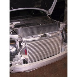 INTERCOOLER FREELANDER TD4  ALLYSPORT
