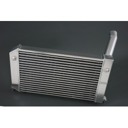 Discovery 300 Tdi Full Size Intercooler Kit  ALLYSPORT
