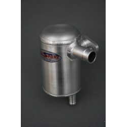 DISCOVERY TDI  Oil Breather Tank ALLISPORT