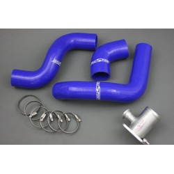 Freelander TD4 Uprated Hose Kit and EGR removal ALLISPORT