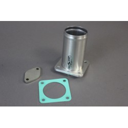 LAND ROVER TD5 EGR Removal Kit  ALLISPORT