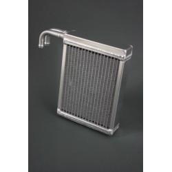 Land Rover Defender High Output Heater Matrix