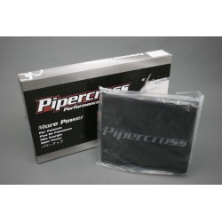 DISCOVERY TD5 Pipercross Air FIlter