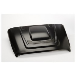 Heat Reduction Hood AEV - Jeep Wrangler JK