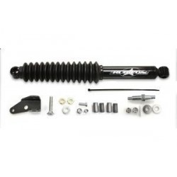 Steering stabilizer Rubicon Express - Jeep Wrangler JK
