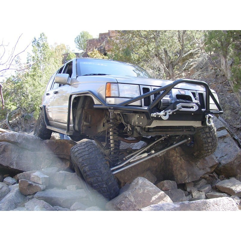 OffRoadProjects