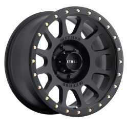 Method MR305 Matte Black NV