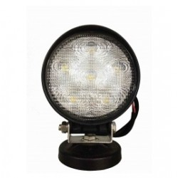 Spot Aluminium Alloy LED off Road