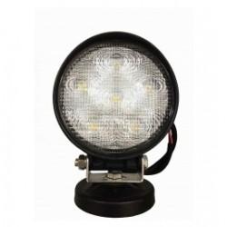 Spot Aluminium Alloy LED off Road