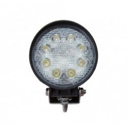12V 24W LED Driving Light LED