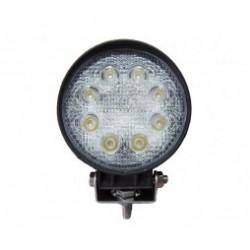 12V 24W LED Driving Light LED