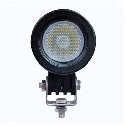 CREE LED Work Light NSL-1001D-10W