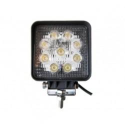 LED Work Light NSL-2709S-27W