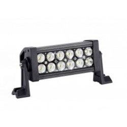 "7"" 36W 4x4 LED Driving Light Bar"