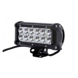 10inch Creee Series LED  light bar for road driving 12V 24V DC