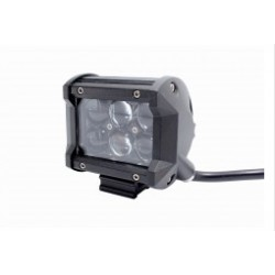 Barra Led 30 Watt  com 3500 Lumens