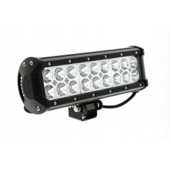 54w led light bar, Cree