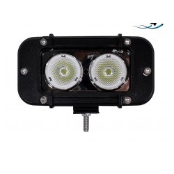 CREE LED Light Bar NSL-2002C-20W