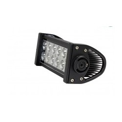 CREE LED Light Bar NSL-3612B-36W
