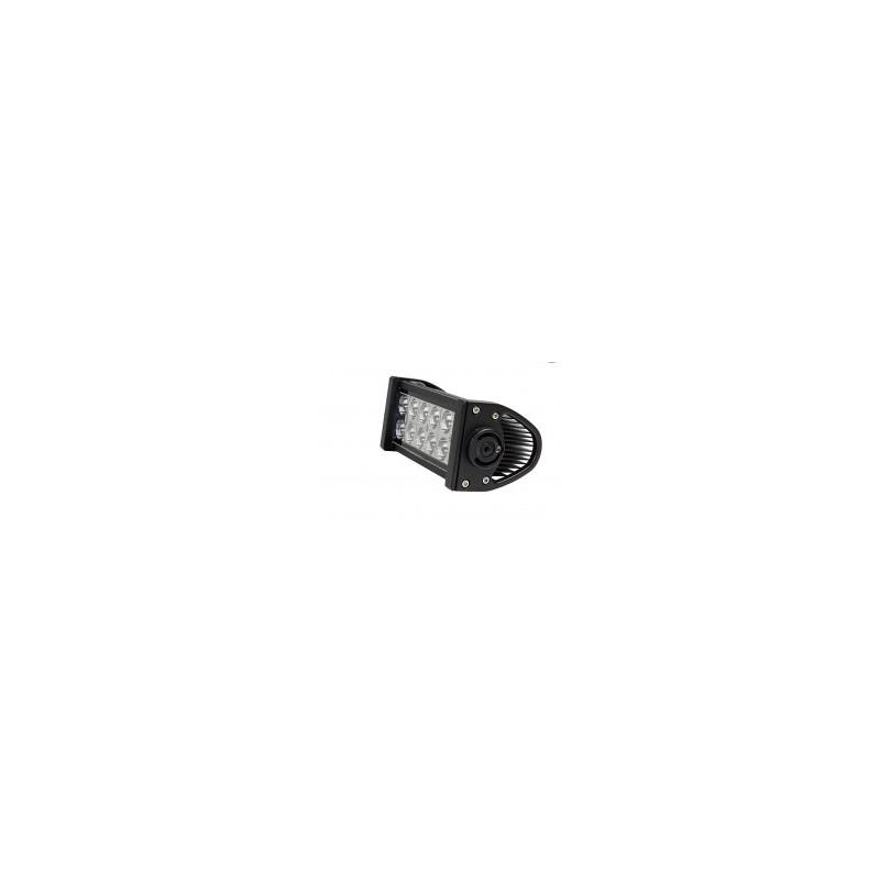 CREE LED Light Bar NSL-3612B-36W
