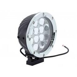 60Watt CREE LED Each 5W/PC