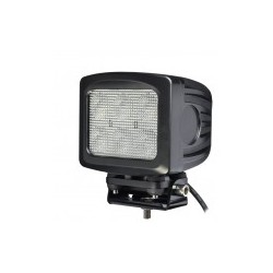 CREE LED Work Light NSL-6006S-60W