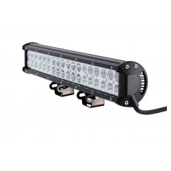 CREE 108W LED light bar