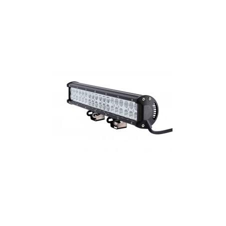 Barra Projector Led 108 Watt com 9200 Lumens
