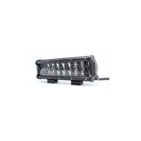 Barra Led 90 Watt  com 9500 Lumens