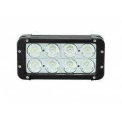 CREE LED Light Bar NSL-8008D-80W