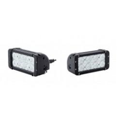 CREE LED Light Bar NSL-8008D-80W