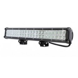 CREE 126W LED light bar 126W