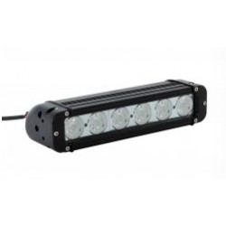 LED Light Bar NSL-6006C-60W
