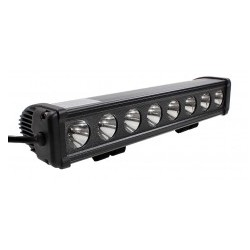 CREE LED Light Bar NSL-8008N-80W