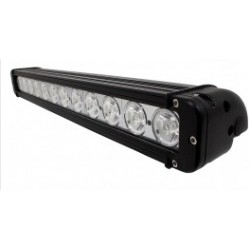 120W cree lerd light bar, 20inch