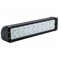 CREE LED Light Bar NSL-20020D-200W