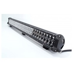 Led Bar 330 Watt  33000 Lumens